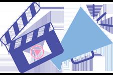 <b>PREMIUM<br> <br> <b>Разработка видеообзора<br> с начиткой (2 минуты),</b><br> <em>который будет размещен:</em><br> <br> •Форум аукциона Violity<br> •На YouTube каналах популярных<br> тематических блогеров<br> <br> <b>+ Все услуги пакета<br> LIGHT и STANDARD</b><br> <br> Стоимость: <del>2 800 грн.</del> <br> <b>2 000 грн</b><br>