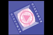 <b>LIGHT<br> <br><b>Разработка видеообзоров<br> Вашего лота (30 сек и 15 сек),</b><br> <em>которые будут размещены:</em><br> <br> • Facebook в сообществе Violity<br> • ВКонтакте в сообществе Violity<br> • Instagram (Stories), аккаунт Violity<br> • YouTube (Stories), канал Violity<br> <br> Стоимость: <del>900 грн.</del> <br> <b>600 грн</b><br>