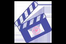 """<b>STANDARD<br> <br> <b>Разработка видеообзора<br> с начиткой (1 минута),</b><br> <em>который будет размещен:</em><br> <br> •Личный кабинет """"Главная""""<br> •YouTube канал Violity<br> •Telegram канал Violity<br> <br> <b>+ Все услуги пакета LIGHT</b><br> <br> Стоимость: <del>2 000 грн.</del> <br> <b>1 500 грн</b><br>"""