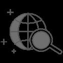 <b>SOCIAL<br> <br> <b>Разработка публикации<br> с Вашим лотом,</b><br> <em>которая будет размещена:</em><br> <br>• Facebook в сообществе Violity<br> • ВКонтакте в сообществе Violity<br> • YouTube в сообществе Violity<br> • YouTube (Stories), канал Violity<br> • Insta (Stories), аккаунт Violity<br> <br> Стоимость: <del>990 грн.</del> <br> <b>799 грн</b><br>